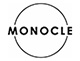 Fiestas de Nochevieja en Madrid 2021 - 2022 : Fiesta de Fin de Año enMONOCLE CLUB (THE CULTURE-PRIVÉ)