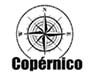 New Year's Eve in Madrid 2014 - 2015. New Year's Eve Party at COPERNICO