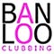 New Years Eve in Parties in Madrid 2021 - 2022 : New Years Eve in party atBANLOO CLUBBING (BANGALOO)