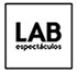 New Years Eve in Parties in Madrid 2021 - 2022 : New Years Eve in party atLAB MADRID (MACUMBA)