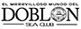 New Year's Eve in Madrid 2014 - 2015. New Year's Eve Party at EL DOBL�N
