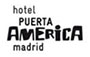 New Year's Eve in Madrid 2014 - 2015. New Year's Eve Party at HOTEL PUERTA AMERICA FUSE