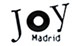 New Year's Eve in Madrid 2014 - 2015. New Year's Eve Party at JOY ESLAVA