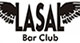 New Year's Eve in Madrid 2014 - 2015. New Year's Eve Party at LA SAL BAR CLUB
