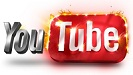 Youtube Forestal
